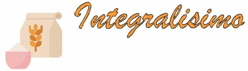 Integralisimo